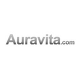 Auravita
