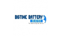 BigTime Battery