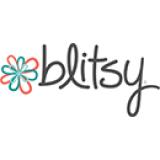 Blitsy