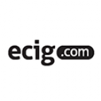 Ecig.com