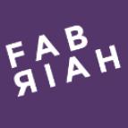 Fabriah