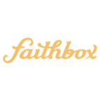 Faithbox
