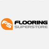 Flooring Superstore
