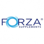 Forza Supplements
