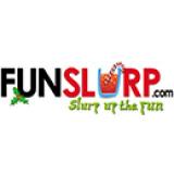 FunSlurp