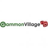 Gammonvillage