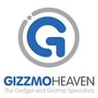 Gizzmo Heaven