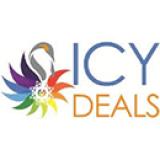 IcyDeals