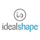 IdealShape