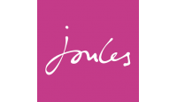 Joules UK