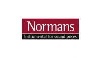 Normans Musical Instrument