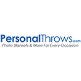 Personal Throws