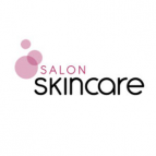 Salon Skincare