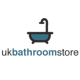 UK Bathroom Store