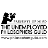 Unemployed Philosophers Guild