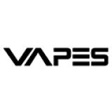 Vapes.com
