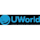 UWorld