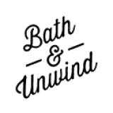 Bath And Unwind