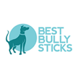 Best Bully Sticks