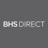 BHS Direct