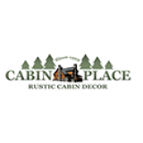 Cabin Place