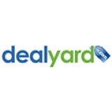 Dealyard