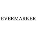 Evermarker