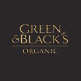 Green and Blacks