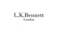 L K Bennett