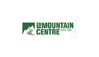 LD Mountain Centre