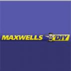 Maxwells DIY