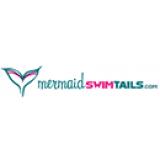 Mermaid Swim Tails