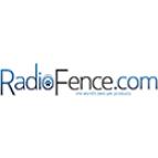 Radio Fence