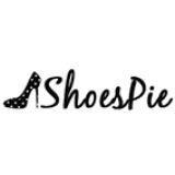 Shoespie