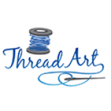 Thread Art