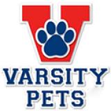 Varsity Pets