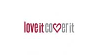 Loveit Coverit