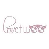 Lovetwoo
