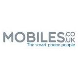 Mobiles.co.uk