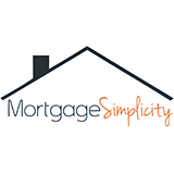 Mortgage Simplicity UK