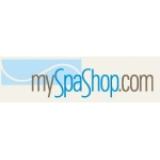 MySpaShop.com