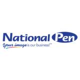 National Pen (AU)