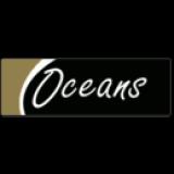 Oceans Rattan Furniture