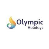 Olympic Holidays
