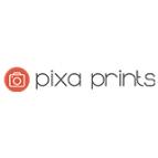 Pixa Prints