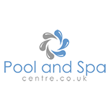 Pool And Spa Centre