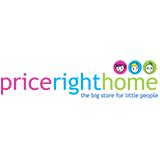 Pricerighthome