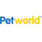 Pet World Direct