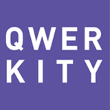 Qwerkity