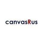CanvasRus